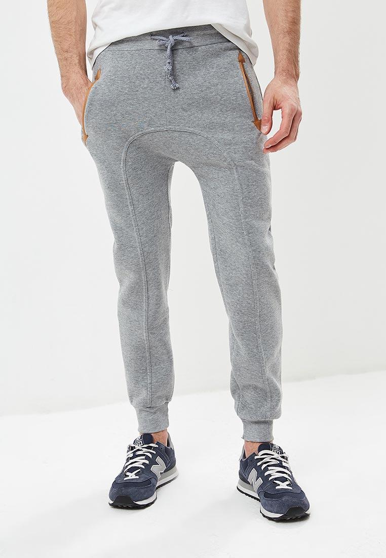 Мужские спортивные брюки B.Men B020-203