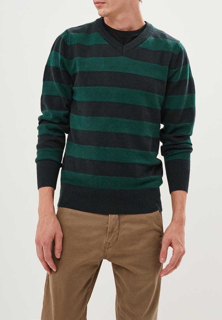 Пуловер B.Men B020-310