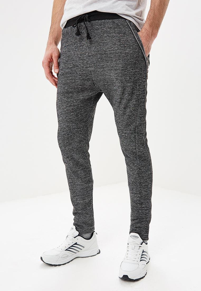 Мужские спортивные брюки B.Men B020-A064