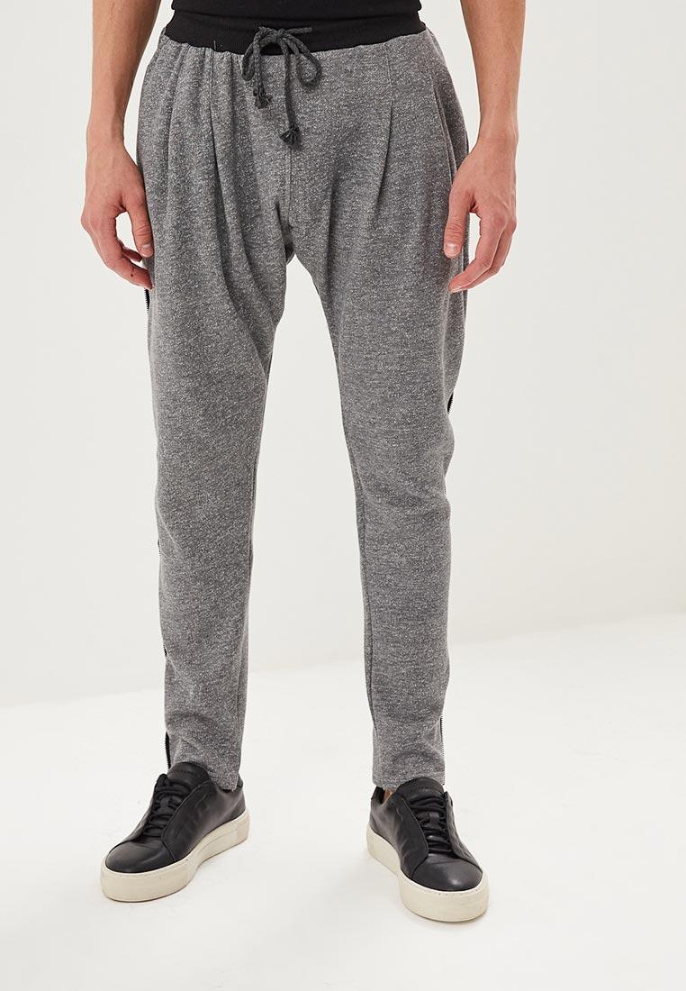 Мужские спортивные брюки B.Men B020-A066