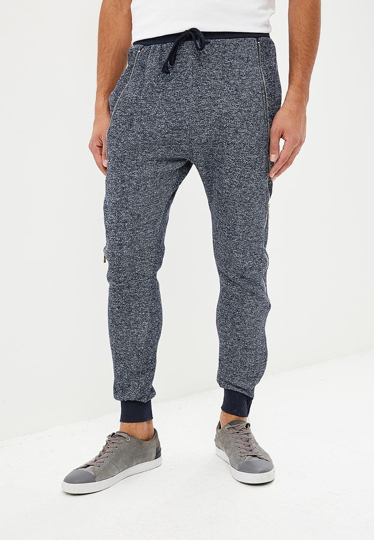 Мужские спортивные брюки B.Men B020-A095