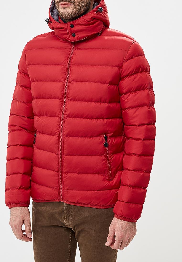 Куртка B.Men B020-L18