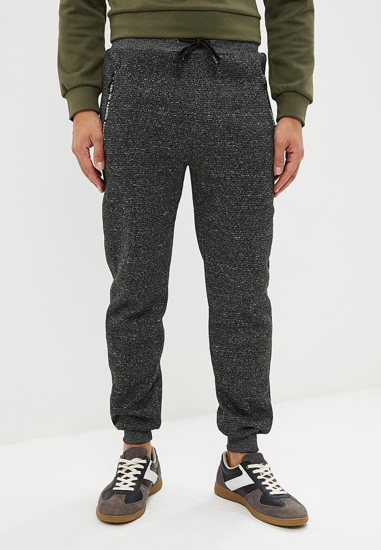 Мужские спортивные брюки B.Men B020-M301