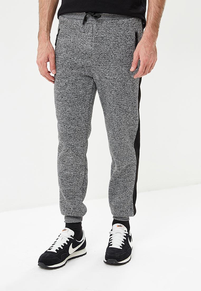 Мужские спортивные брюки B.Men B020-M302