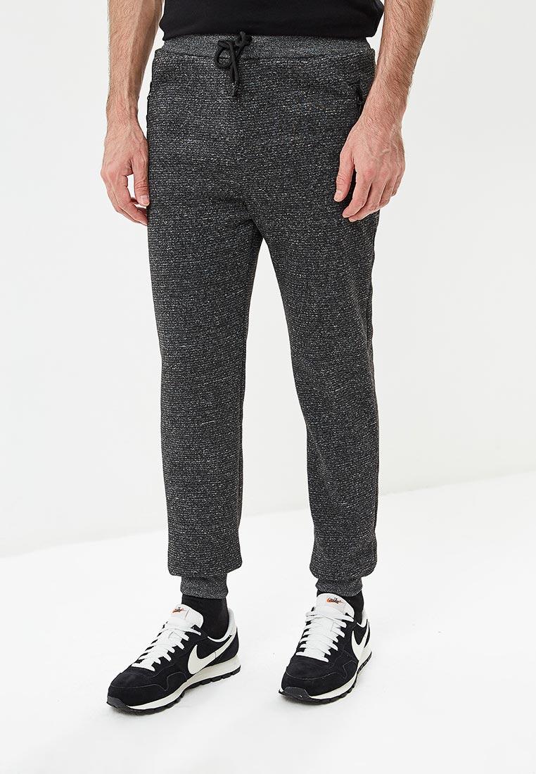 Мужские спортивные брюки B.Men B020-M303
