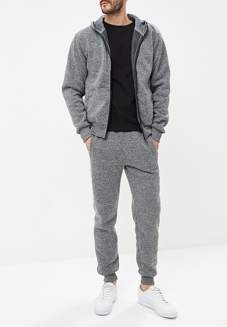 Спортивный костюм B.Men B020-M309