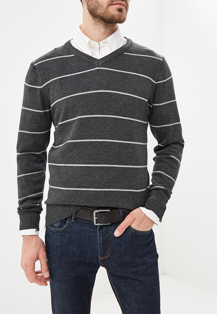 Пуловер B.Men B020-OYB309