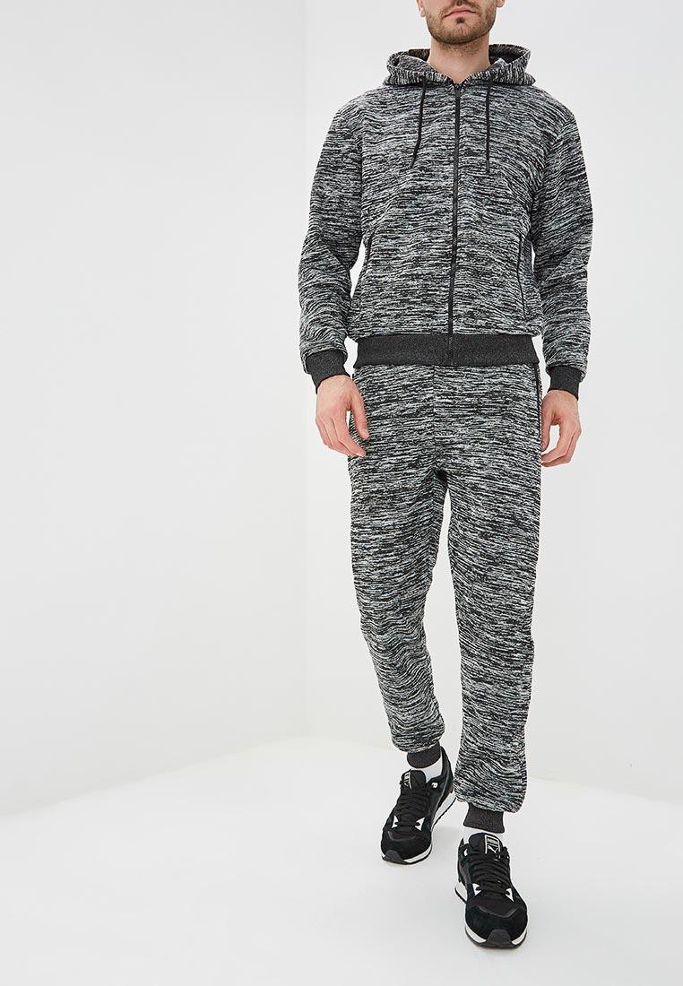 Спортивный костюм B.Men B020-K76
