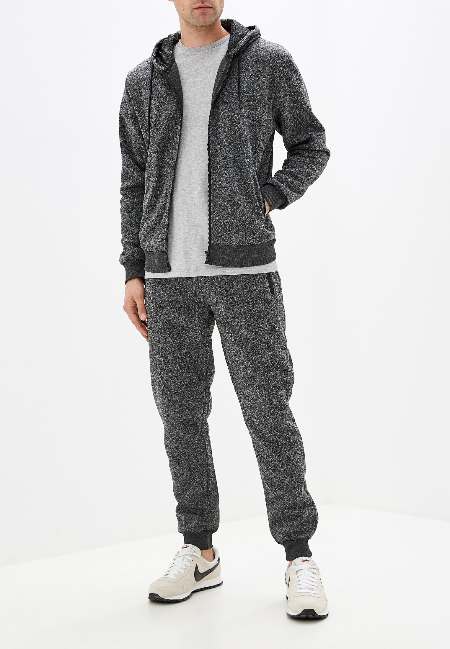 Спортивный костюм B.Men B020-K75