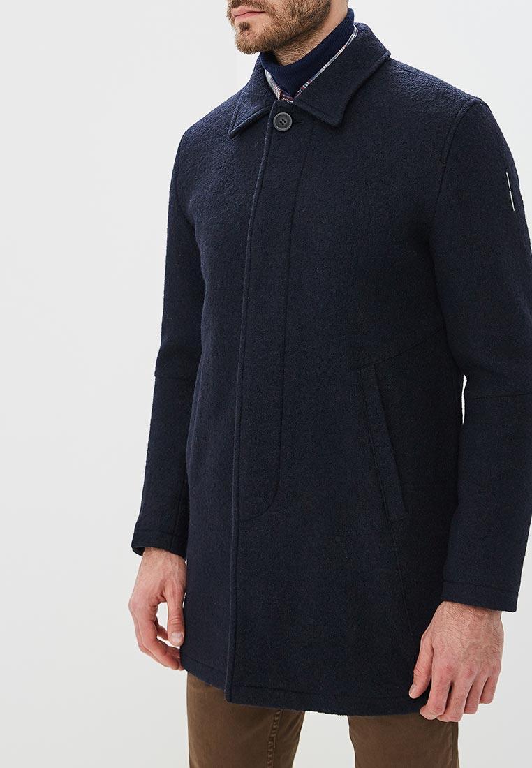 Мужские пальто Bomboogie (Бомбуги) CM4699TWMV