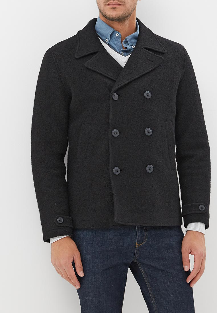 Мужские пальто Bomboogie (Бомбуги) GM4698TWMV
