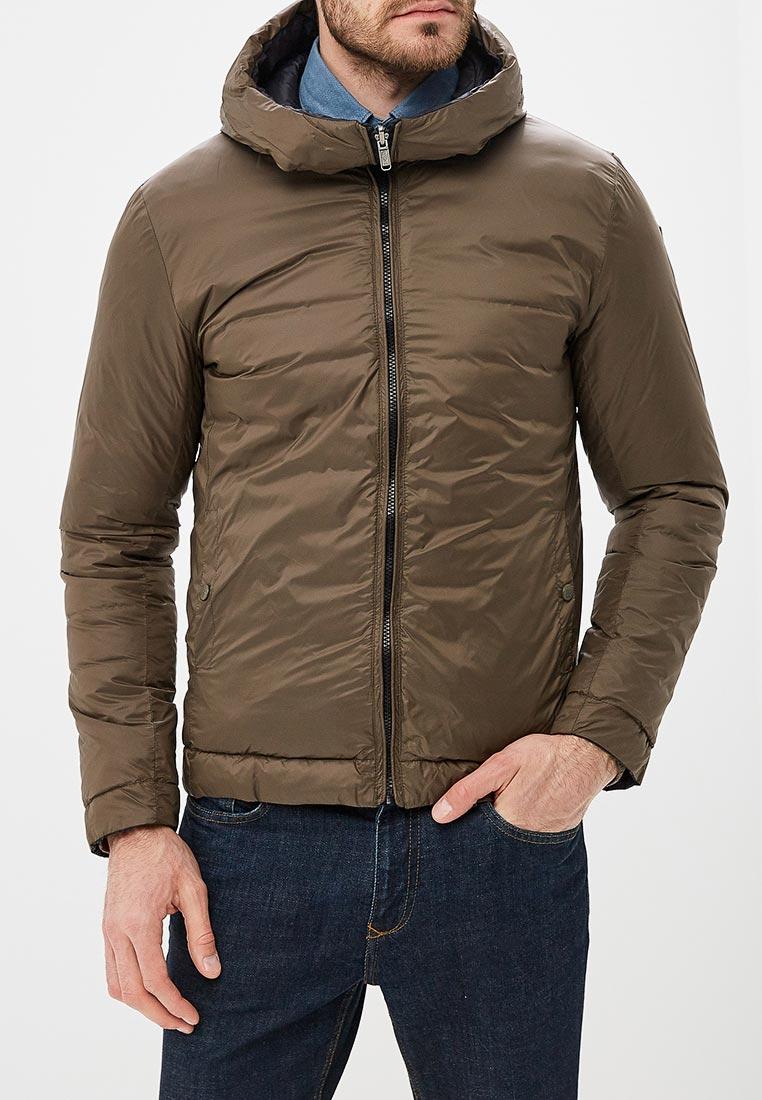 Куртка Bomboogie (Бомбуги) JM198DTTJN1