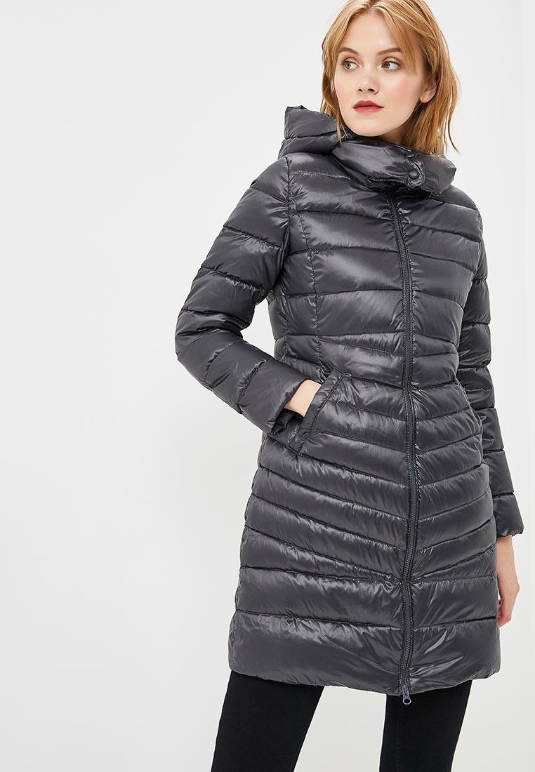 Утепленная куртка Bomboogie CW5426TCSI