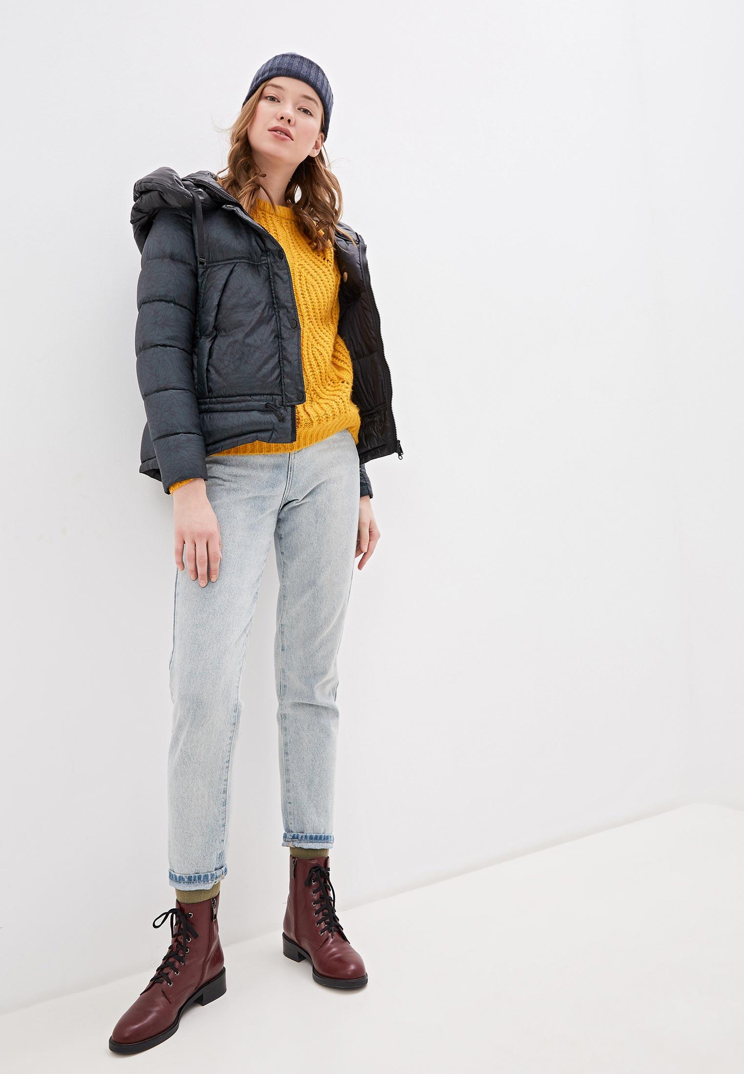 Утепленная куртка Bomboogie GW5977TCSP1: изображение 2