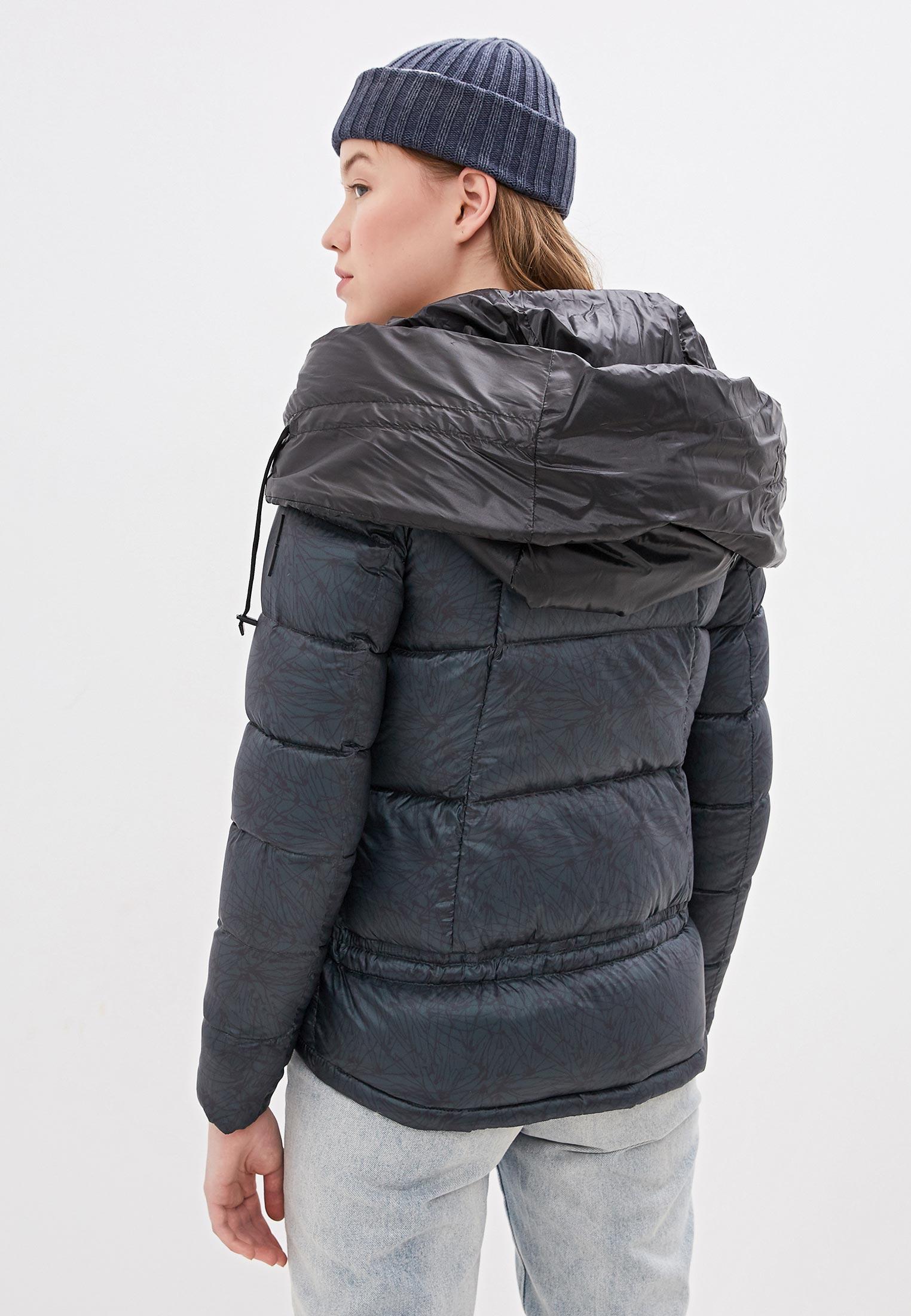 Утепленная куртка Bomboogie GW5977TCSP1: изображение 3
