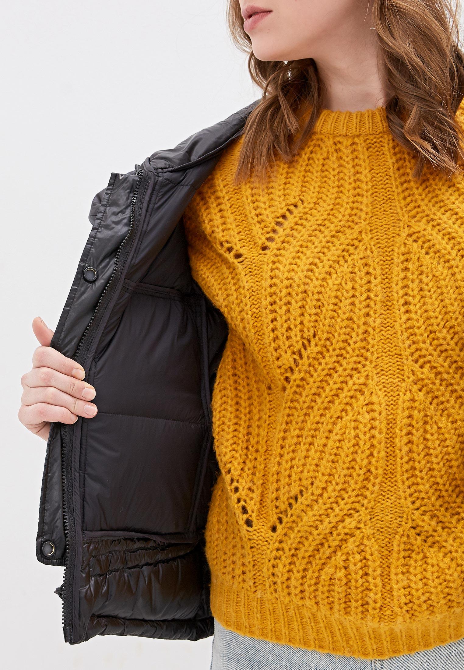 Утепленная куртка Bomboogie GW5977TCSP1: изображение 4