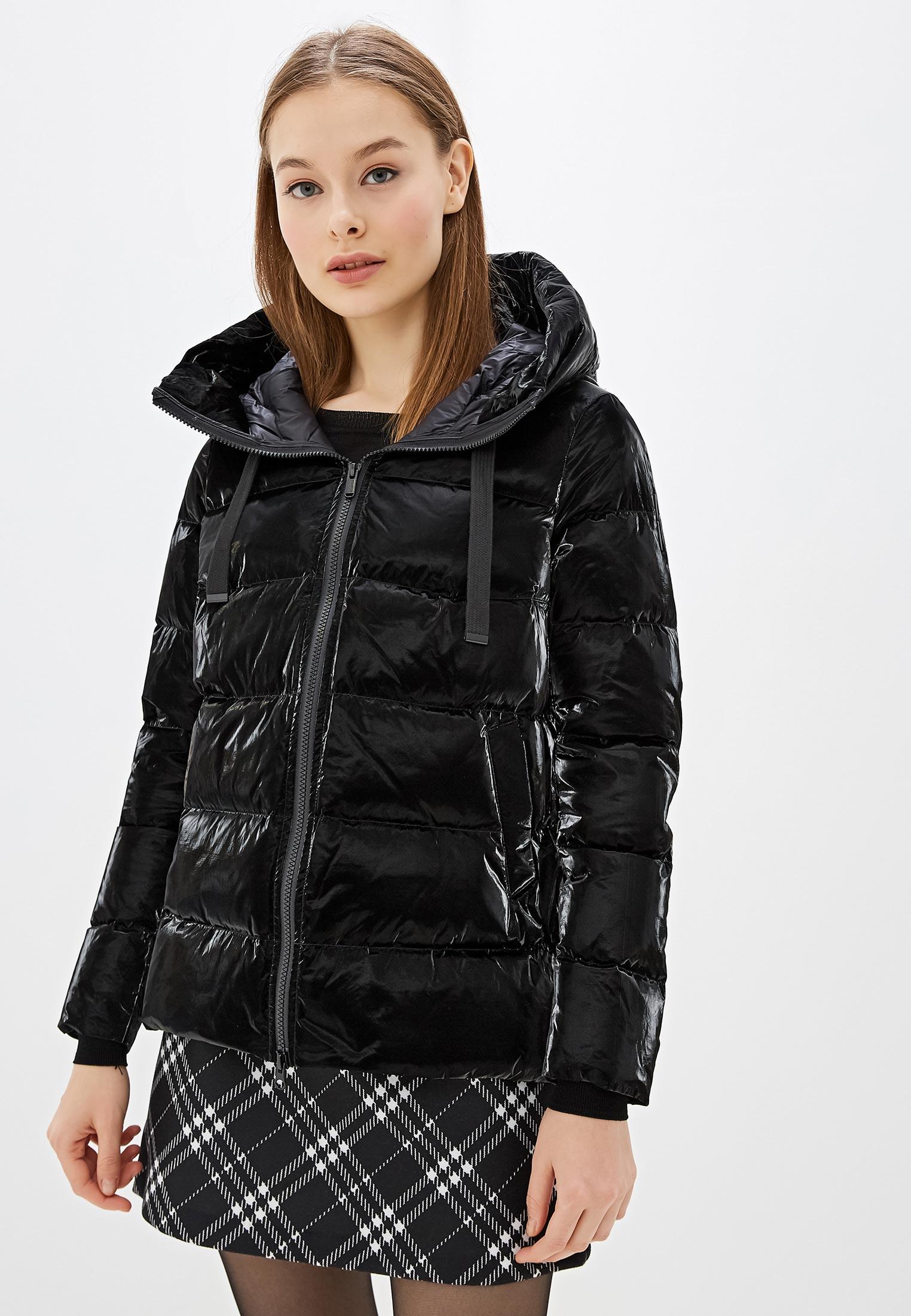 Утепленная куртка Bomboogie GW6012TTKK