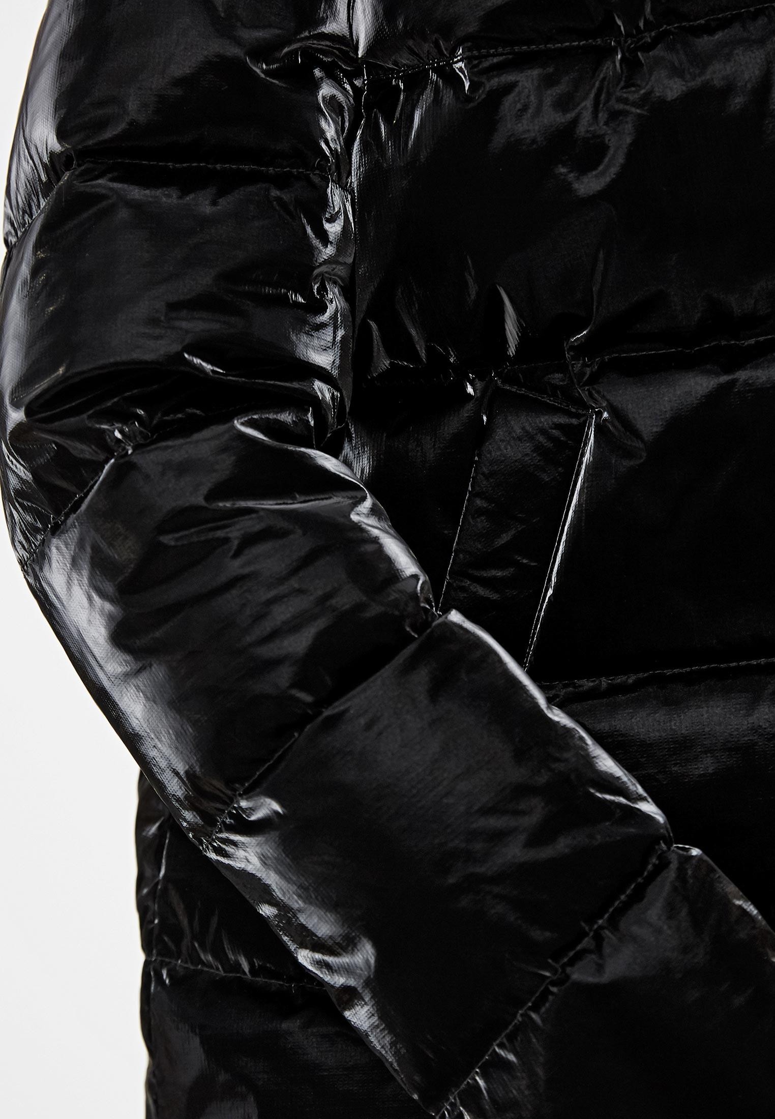 Утепленная куртка Bomboogie GW6012TTKK: изображение 5