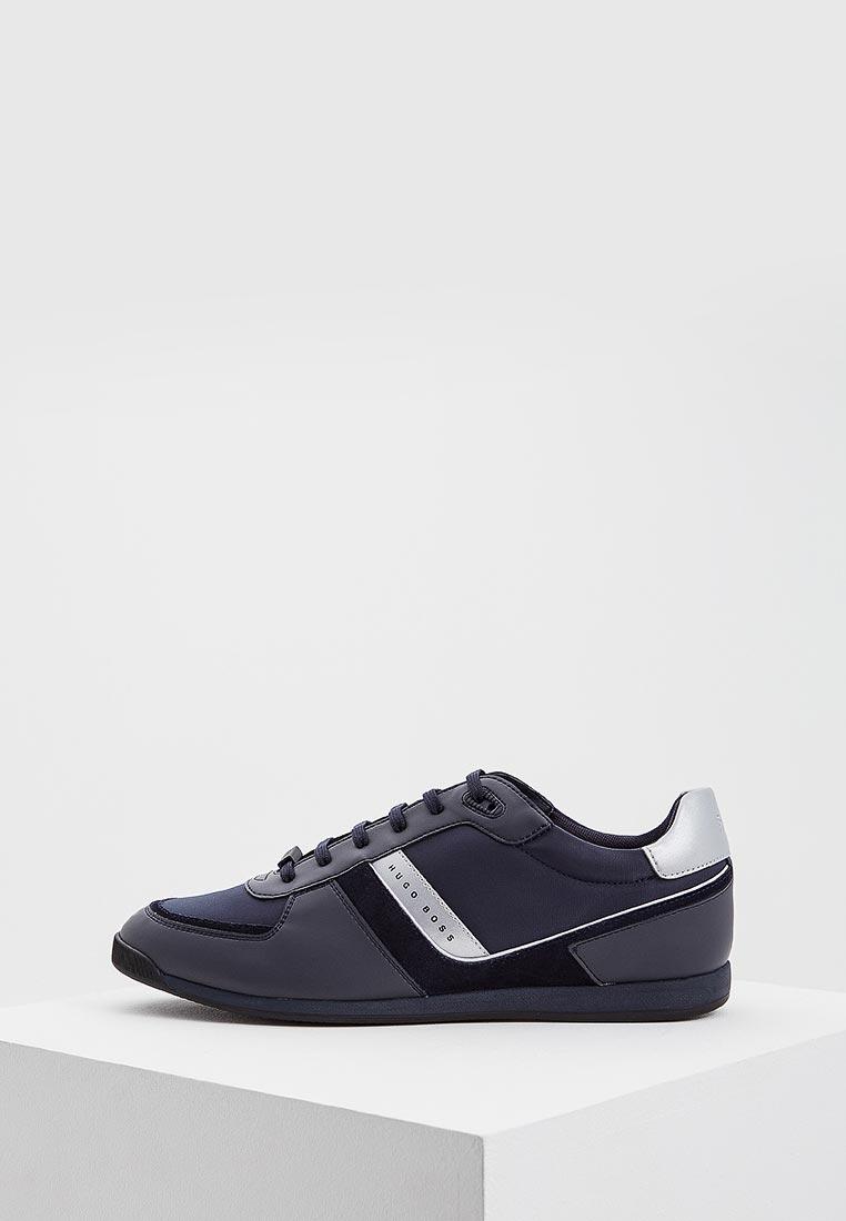 Мужские кроссовки Boss Hugo Boss 50397622