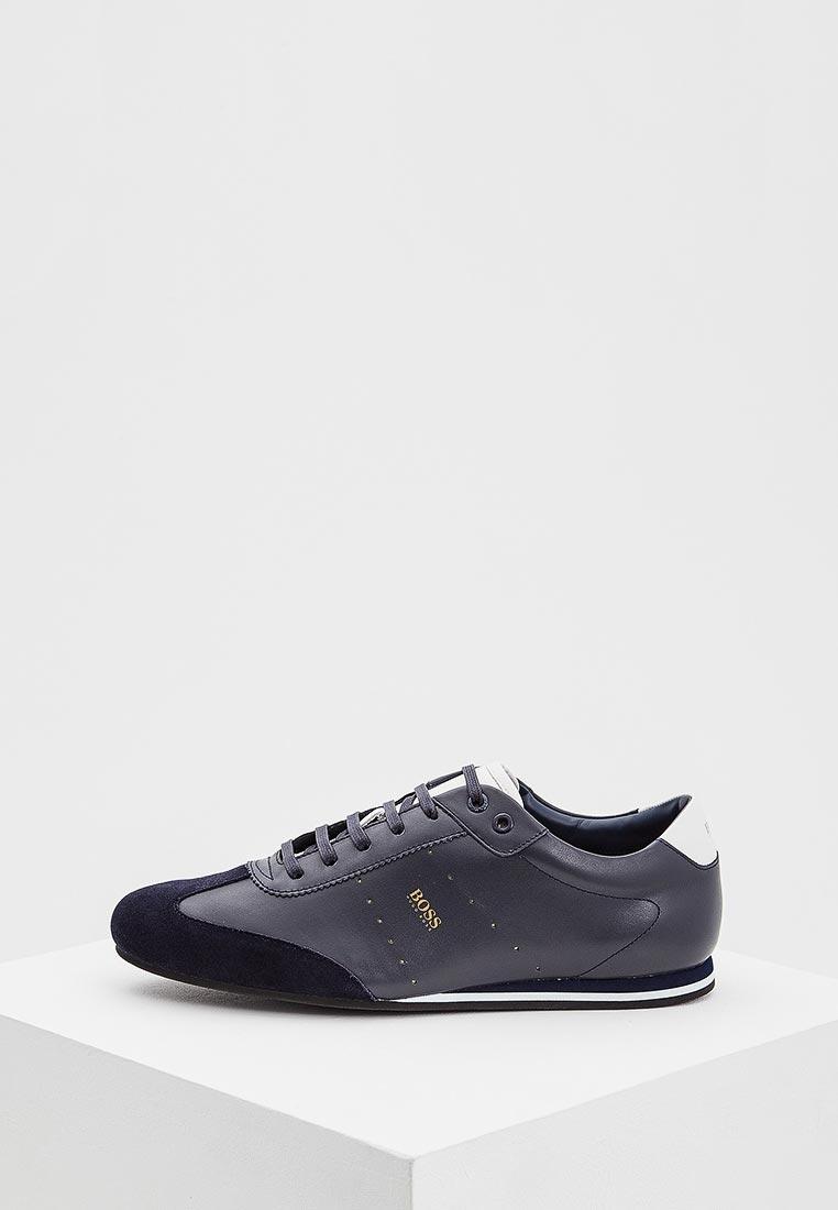 2ff396fc Синяя мужская обувь купить в г. Санкт-Петербург