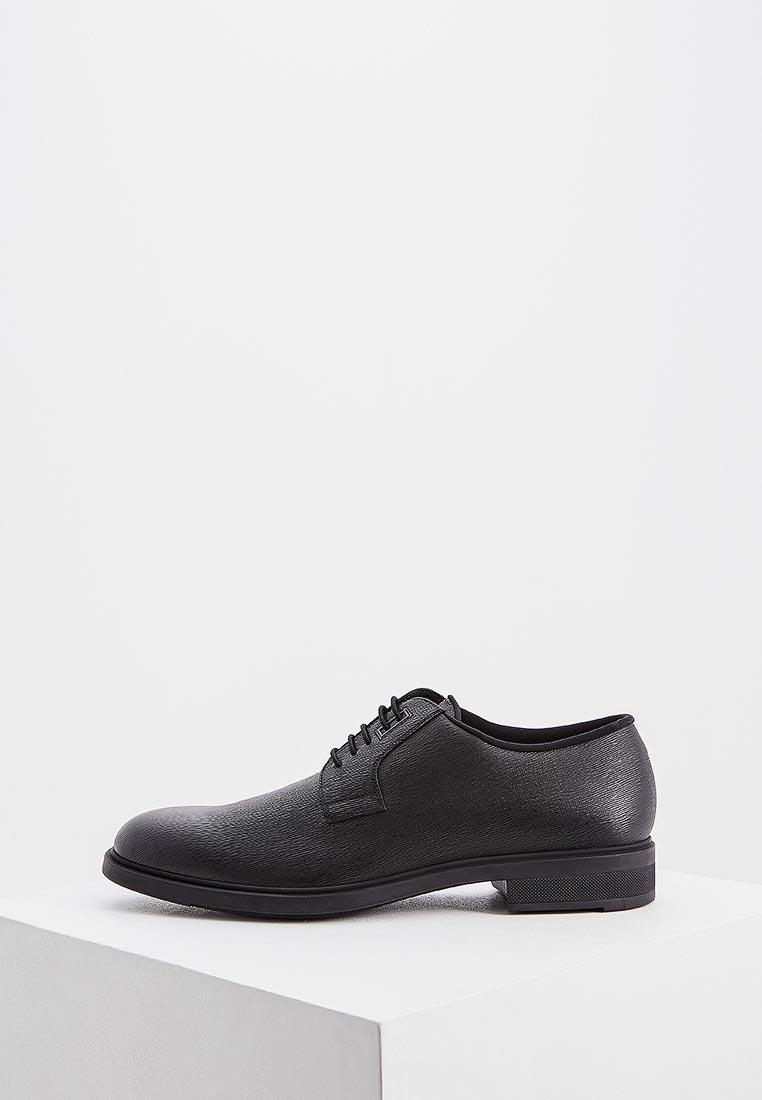 Мужские туфли Boss 50411062