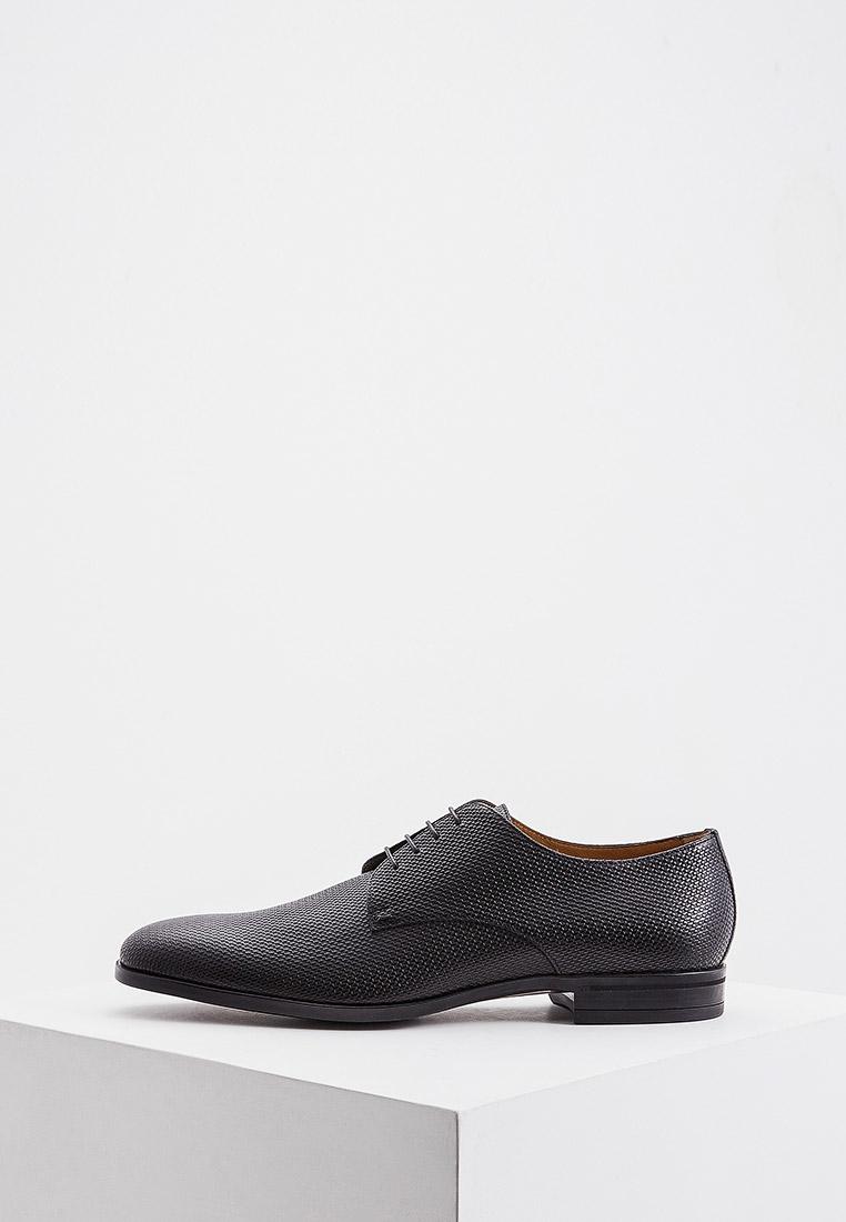 Мужские туфли Boss 50398145