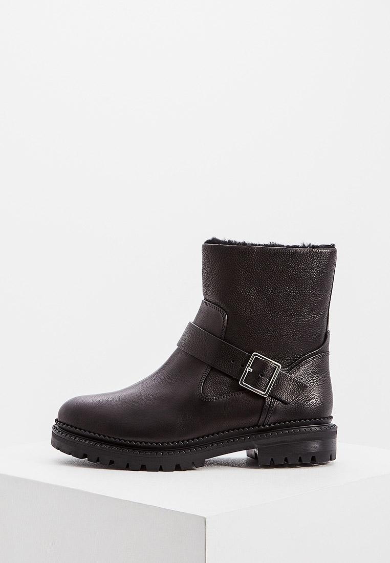 Женские ботинки Boss 50419031