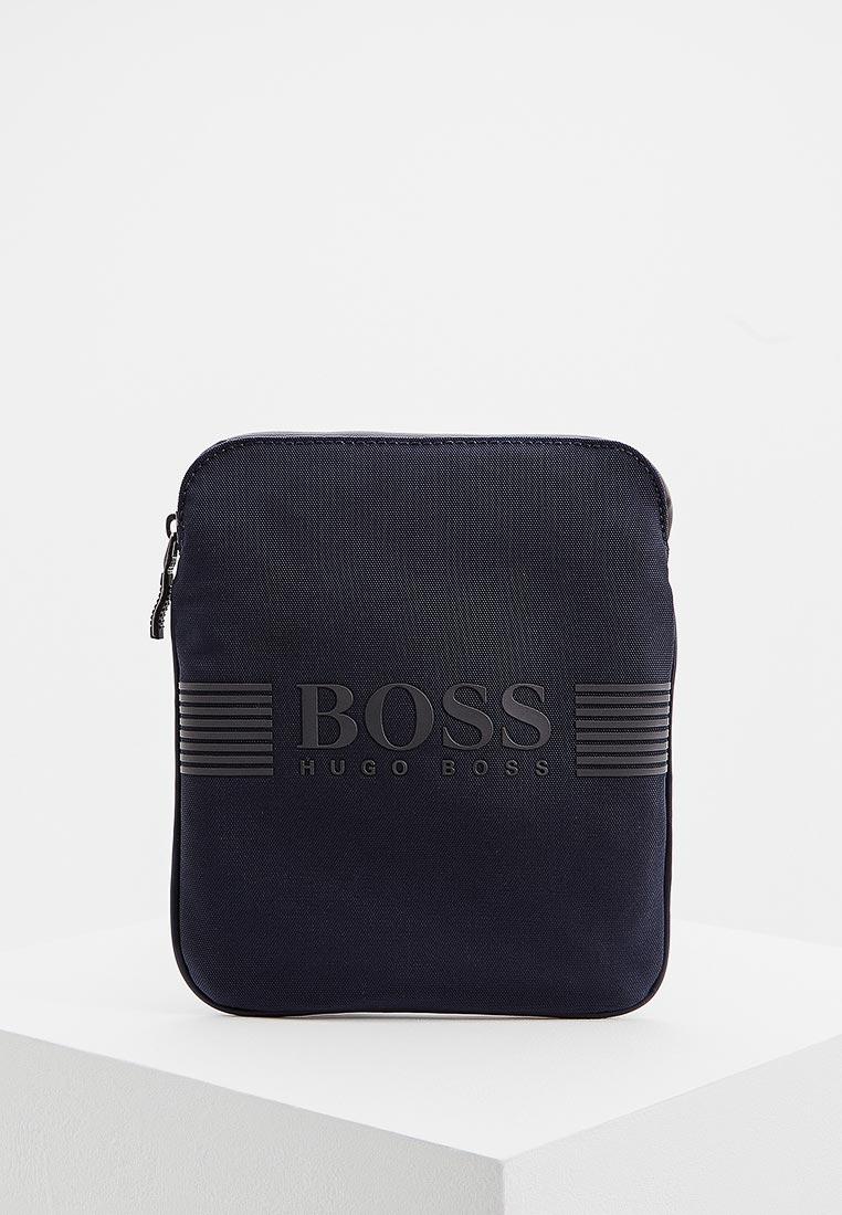 Сумка Boss Hugo Boss 50332705