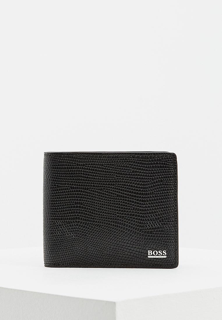 Мужские портмоне Boss Hugo Boss 50402667