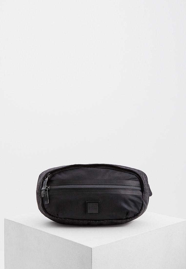 Спортивная сумка Boss 50413047