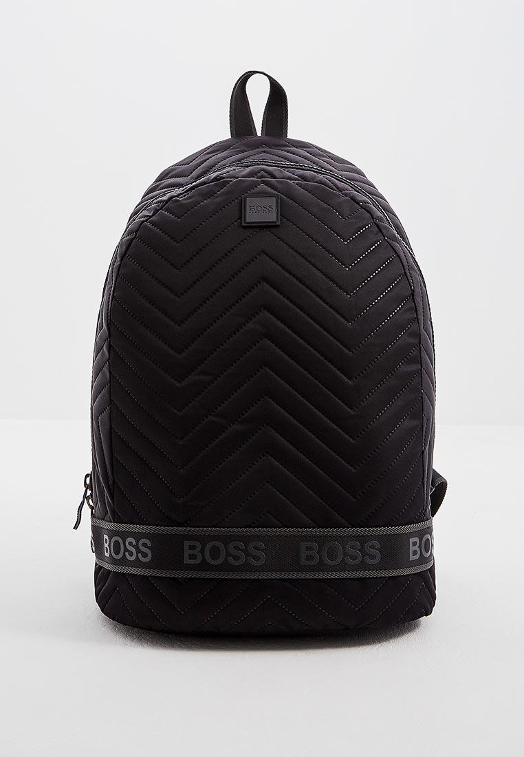 Городской рюкзак Boss 50413772