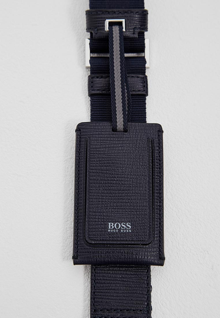 Сумка Boss Hugo Boss 50379802: изображение 9