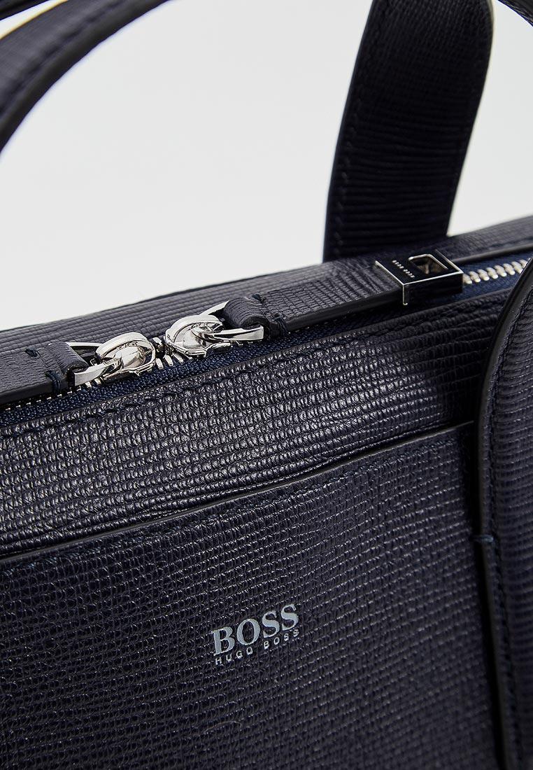 Сумка Boss Hugo Boss 50379802: изображение 11
