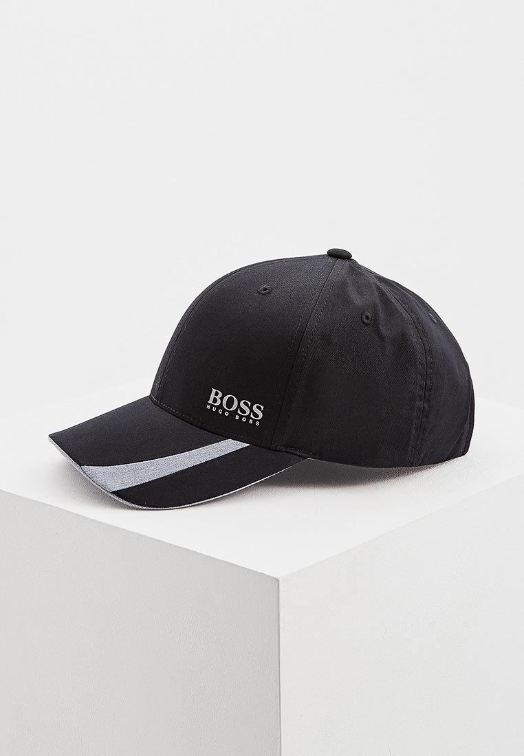 Бейсболка Boss Hugo Boss 50399693