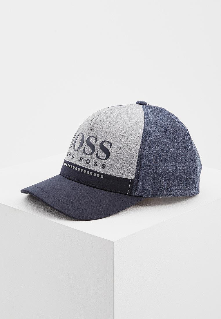 Бейсболка Boss Hugo Boss 50402452