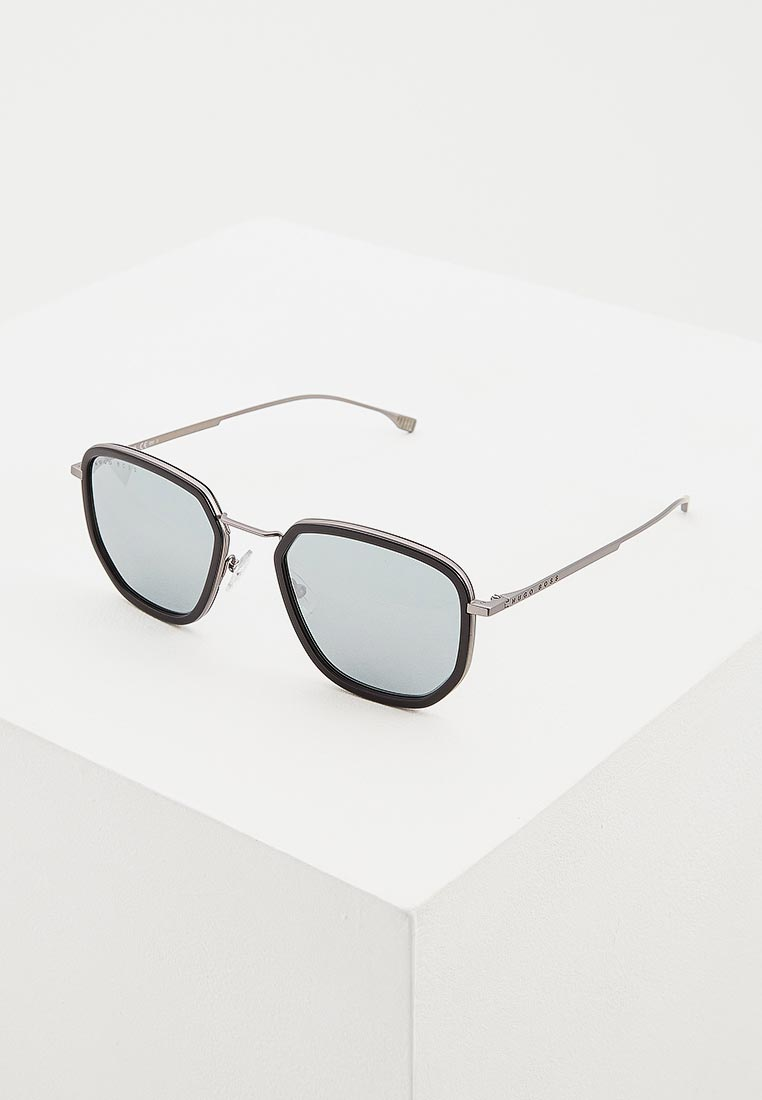 Мужские солнцезащитные очки Boss Hugo Boss BOSS 1029/F/S
