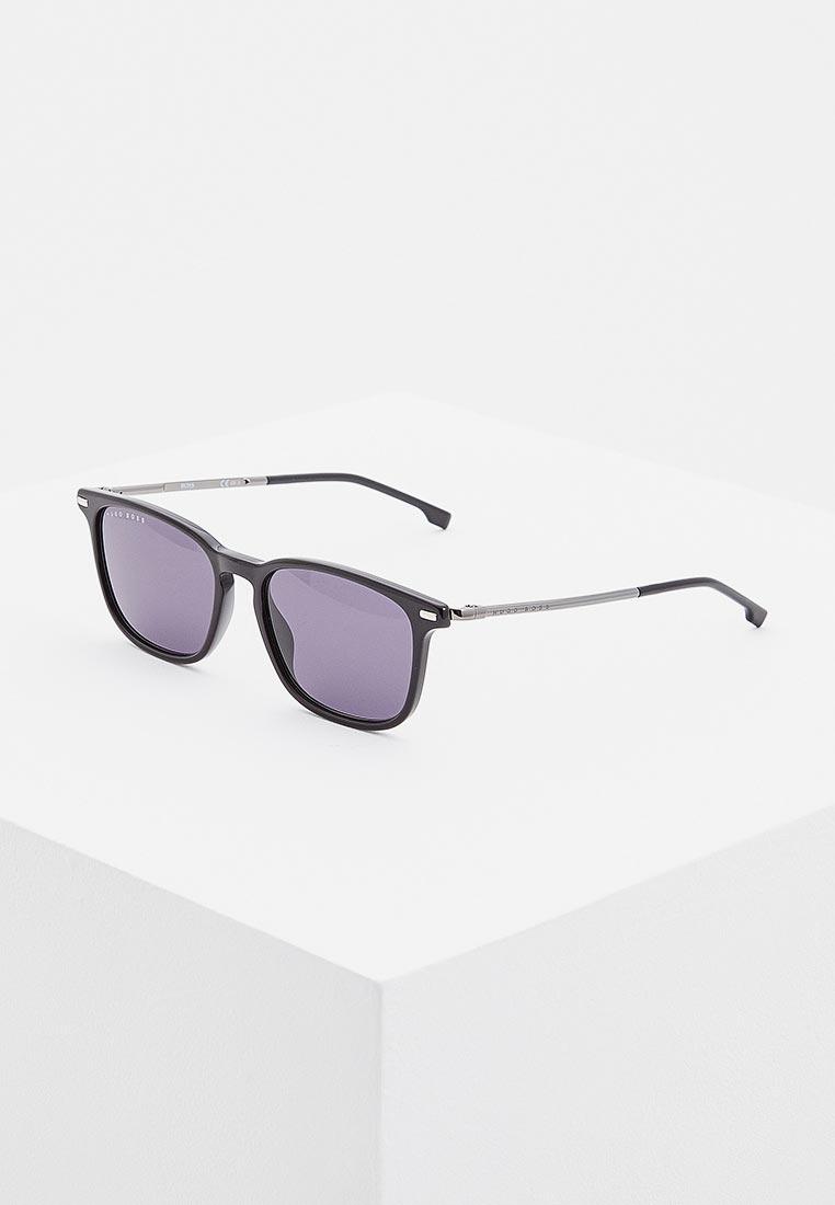 Мужские солнцезащитные очки Boss Hugo Boss BOSS 1020/S