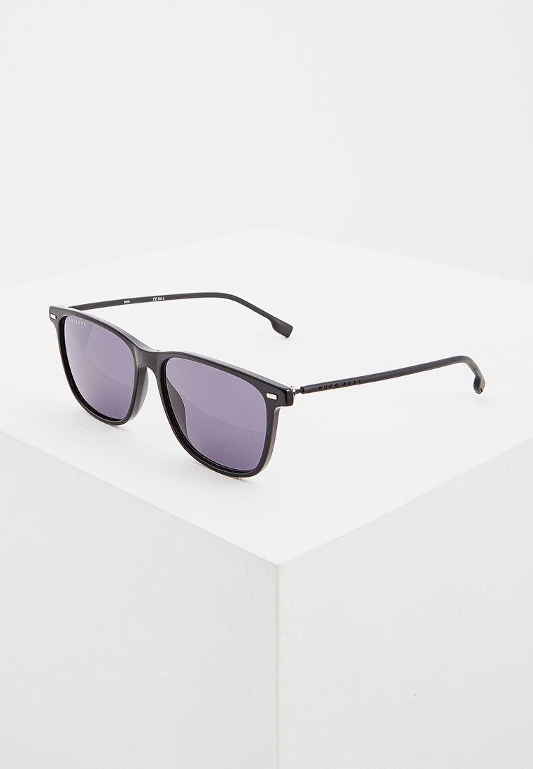 Мужские солнцезащитные очки Boss Hugo Boss BOSS 1009/S