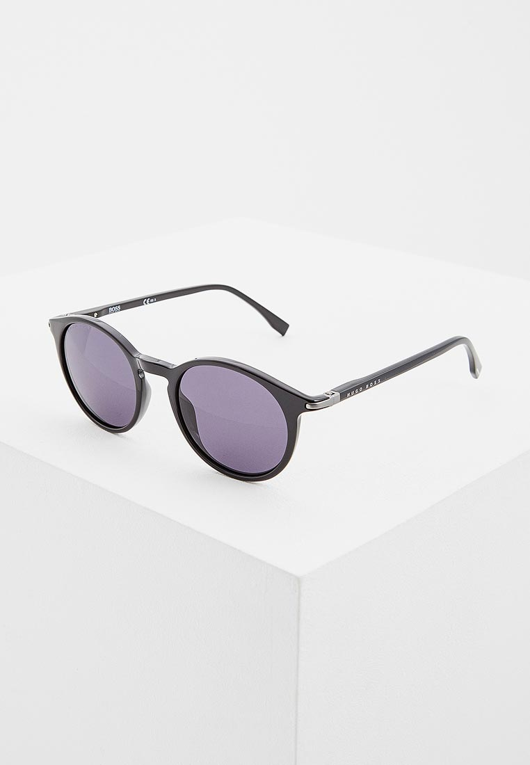 Мужские солнцезащитные очки Boss Hugo Boss BOSS 1003/S