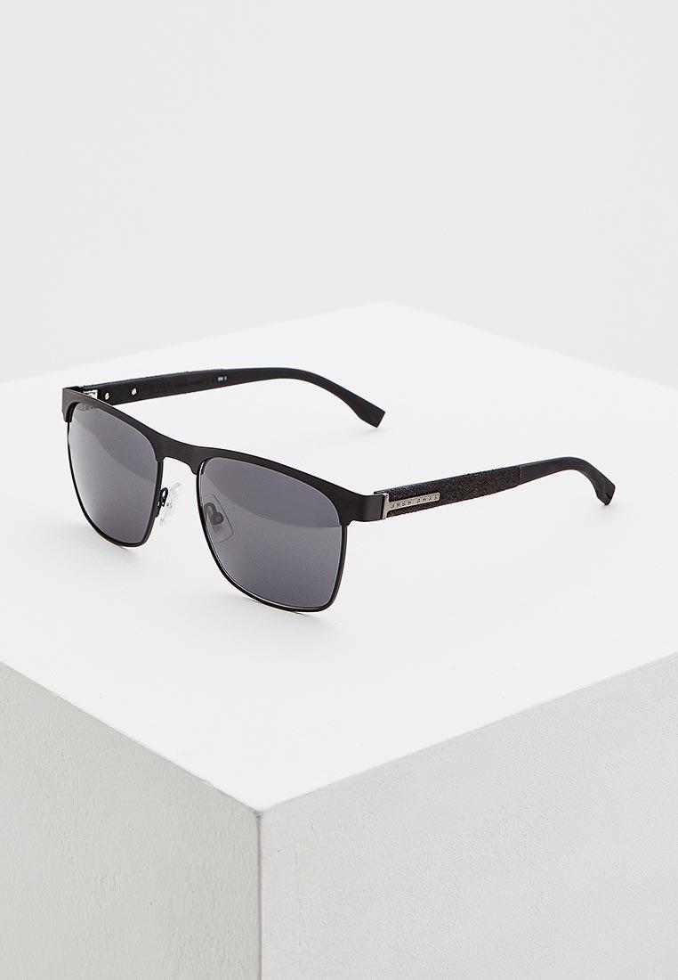 Мужские солнцезащитные очки Boss Hugo Boss BOSS 0984/S