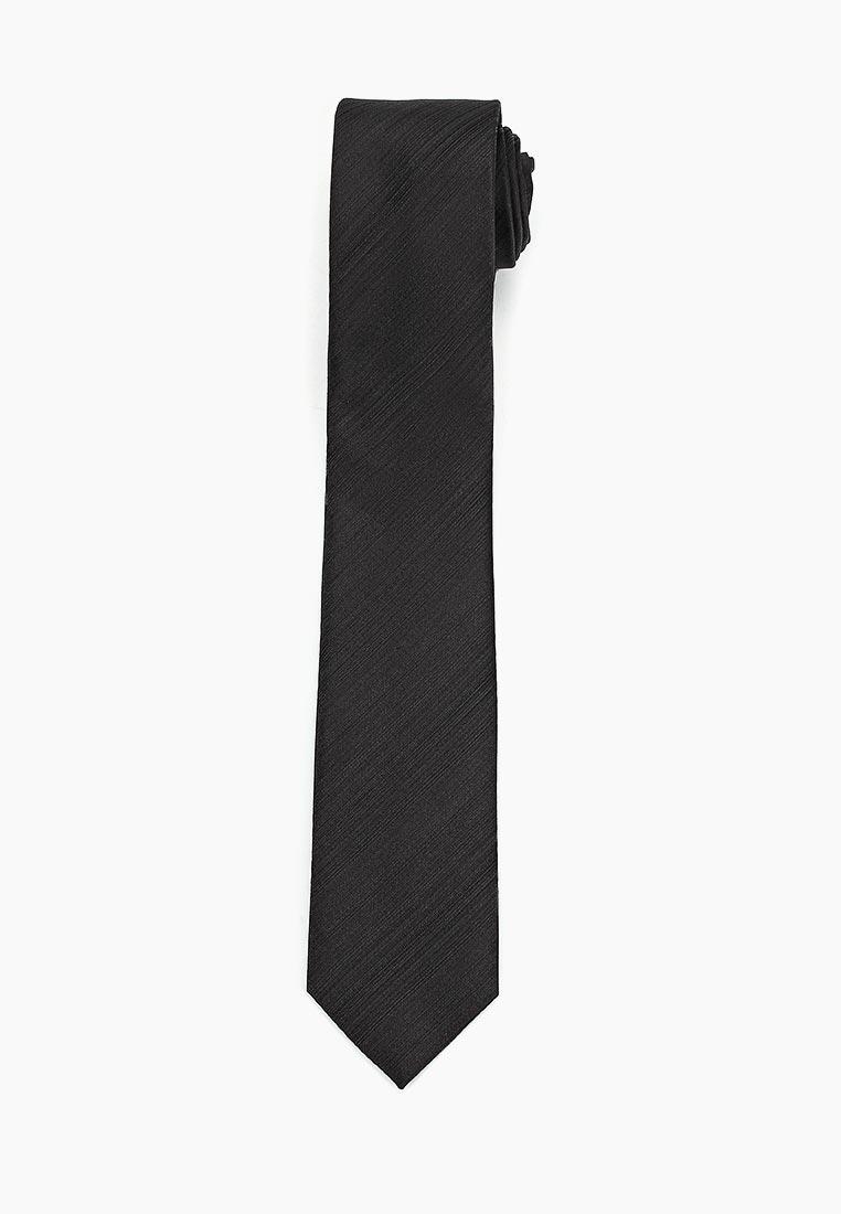 Галстук Boss Hugo Boss 50401829