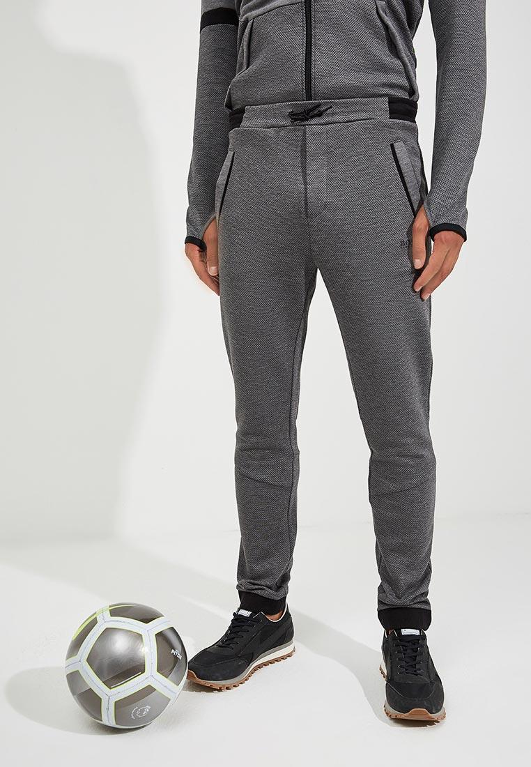 Мужские спортивные брюки Boss Hugo Boss 50390049