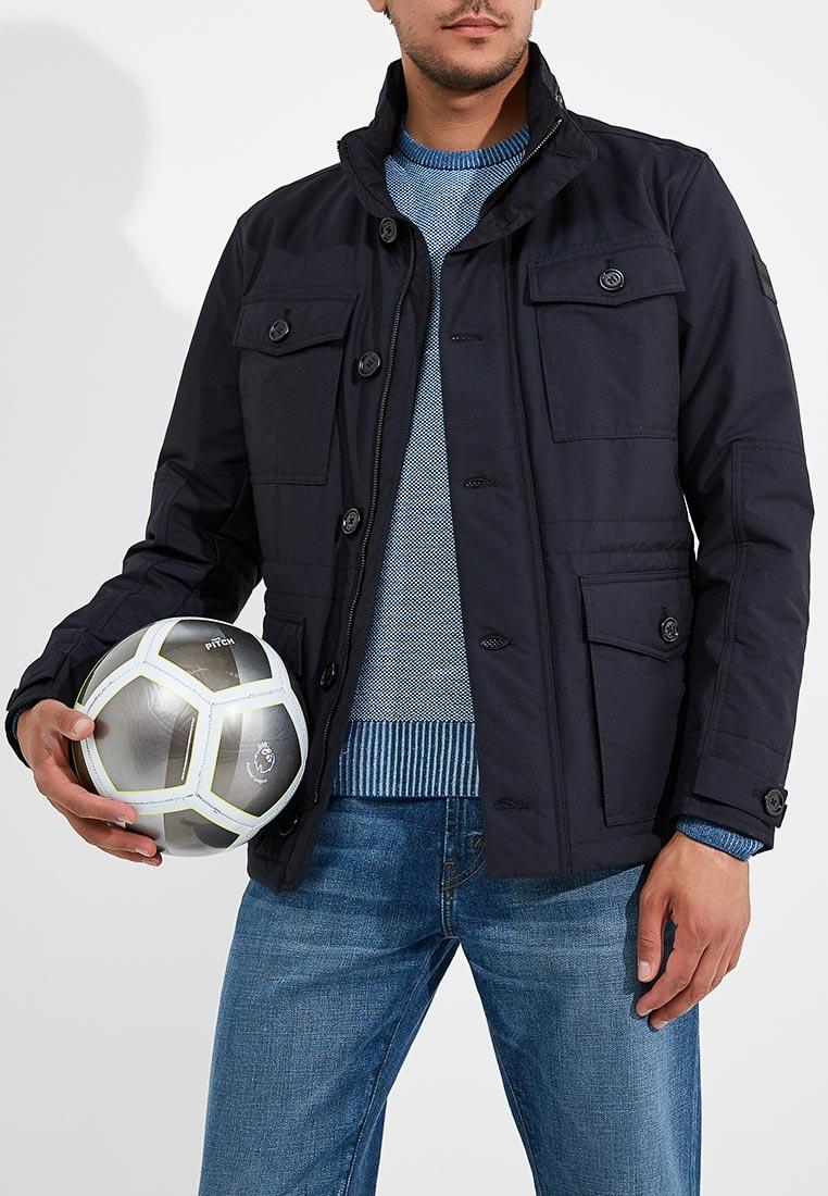 Куртка Boss Hugo Boss 50388474