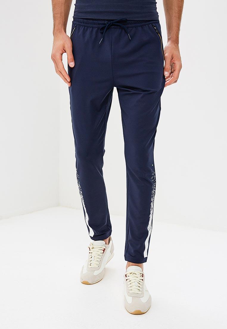 Мужские спортивные брюки Boss Hugo Boss 50392767