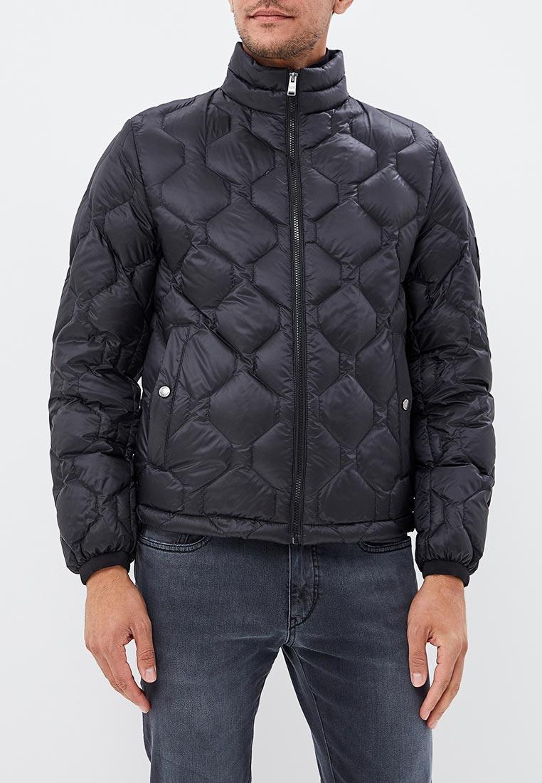 Куртка Boss Hugo Boss 50395727