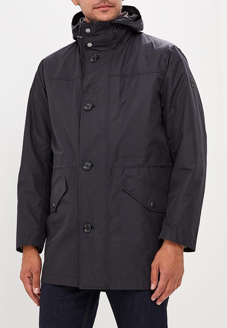 Куртка Boss Hugo Boss 50393842