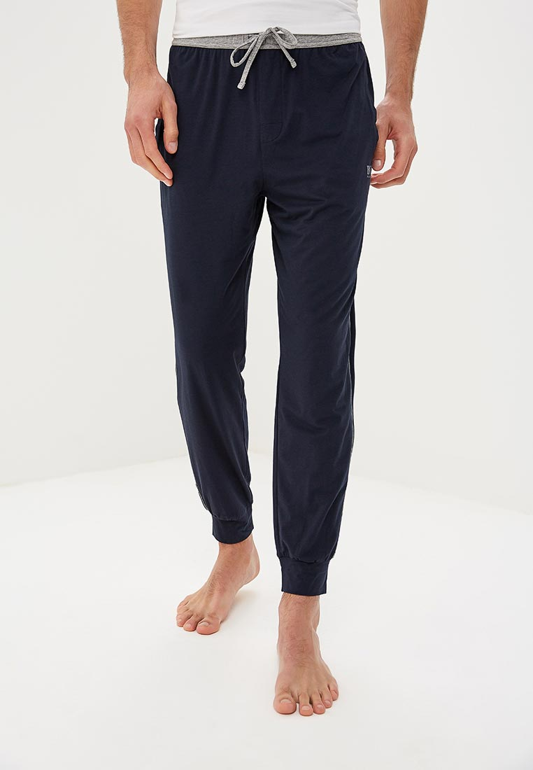 Мужские домашние брюки Boss Hugo Boss 50392287