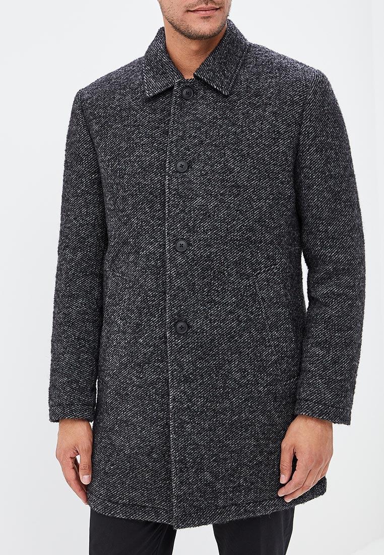 Мужские пальто Boss Hugo Boss 50393043