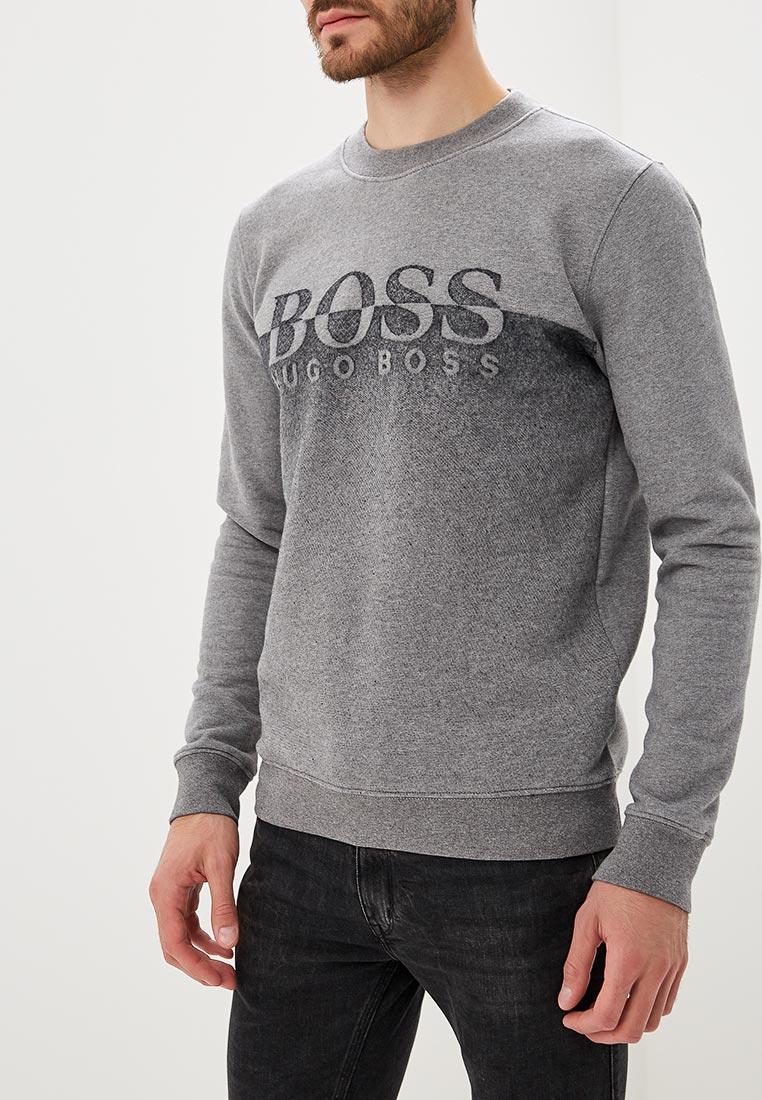 Свитер Boss Hugo Boss 50393748