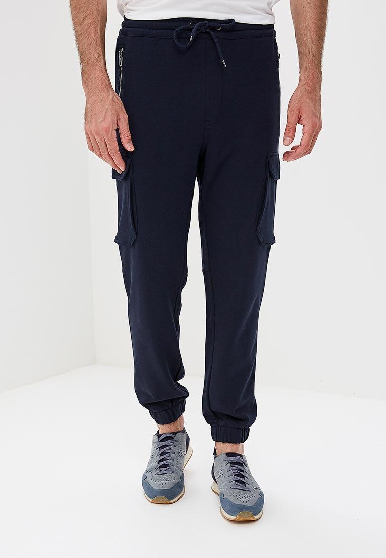 Мужские спортивные брюки Boss Hugo Boss 50393636